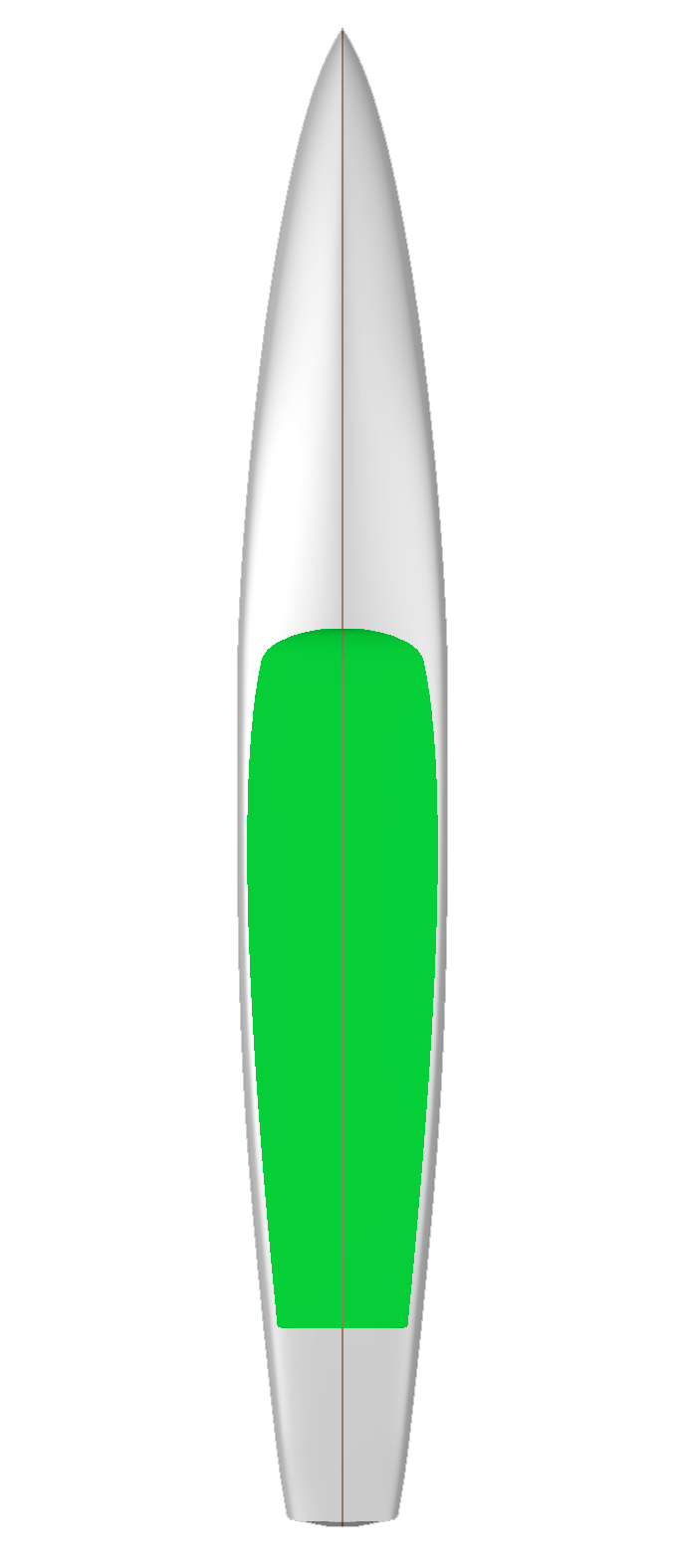 Zeal Surf Cape Town Stand Up Paddle Boards Hydrofoils
