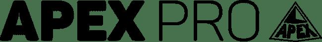 Apex Pro Sup Board