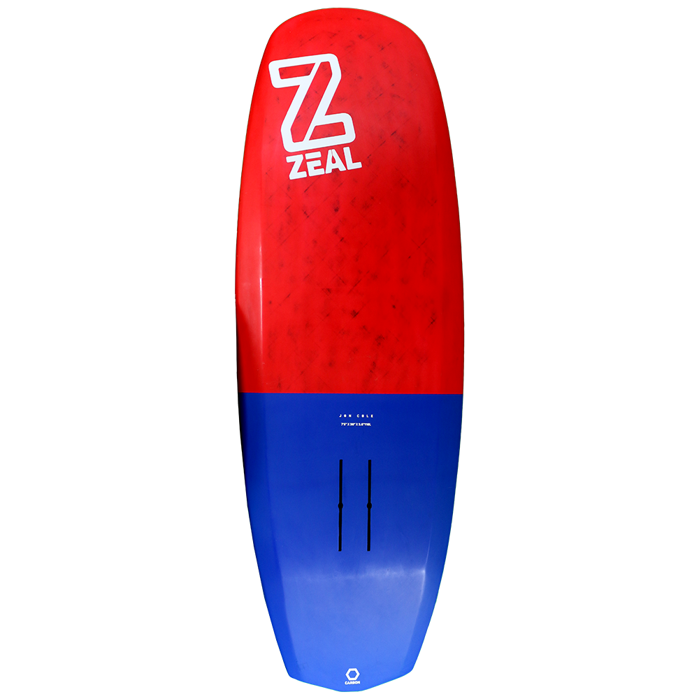 The Ghost Hyrdrofoil Sup Board